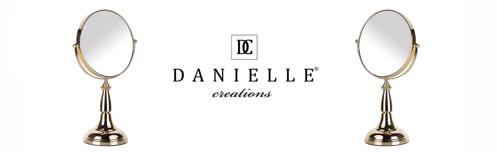 Espejos Danielle